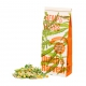 Hennep thee – Hemp & Herbs – Bio – 40gr