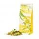 Hennep thee – Hemp & Turmeric – Kurkuma – Bio – 40gr