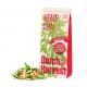 Hennep thee – Hemp Chai – Bio – 50gr