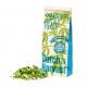 Hennep thee – Simply Hemp – Bio – 40gr