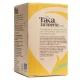 Rooibos & Vanilla Tea – Bio 15 zakjes