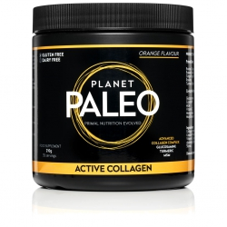 Active Collagen – Collageen – 210gr poeder