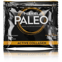 Active Collageen Sachet