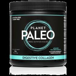 Digestive Collagen – Collageen – 245gr