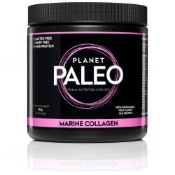 Marine Collagen – Vis Collageen – 195gr