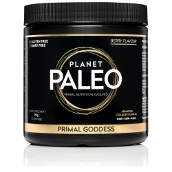 Primal Goddess Collagen – Collageen – 210gr
