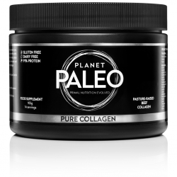 Pure Collagen – Collageen- 105 gram