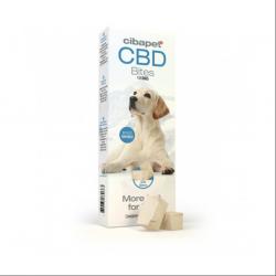 CBD Snacks Hond 40 stuks