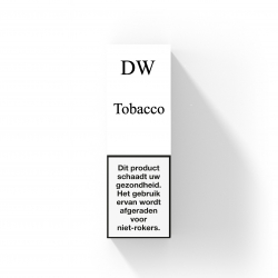 Anlong Tobacco E-Liquid