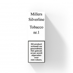 Millers tobacco nr 1