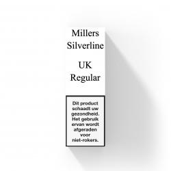 UK REGULAR