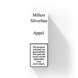 Millers Appel