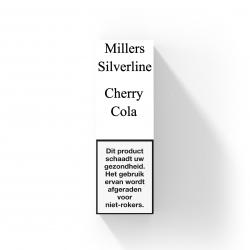 Millers Cola-Kers