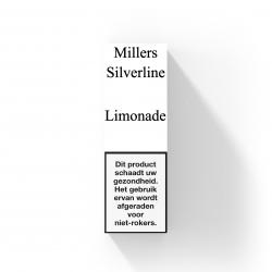 Millers Limonade