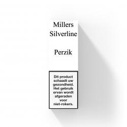 MILLERS SILVERLINE - PERZIK
