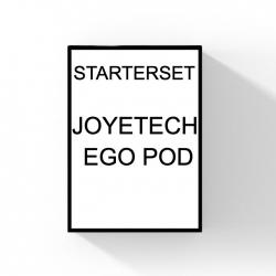 JOYETECH EGO POD STARTSET