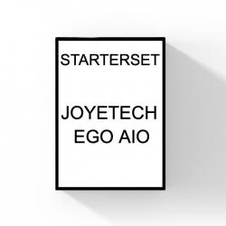 Joyetech ego aio
