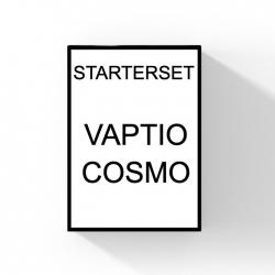 VAPTIO Cosmo kit
