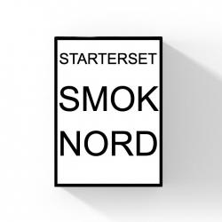 SMOK Nord Startset