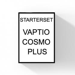 Vaptio Cosmo Plus Kit