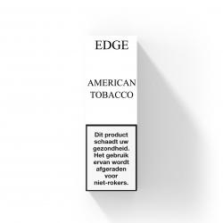 EDGE American Tobacco