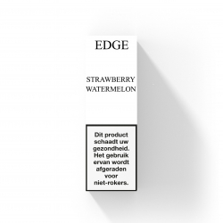 EDGE Stawberry Watermelon
