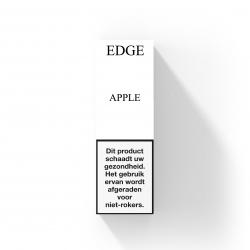 EDGE Apple