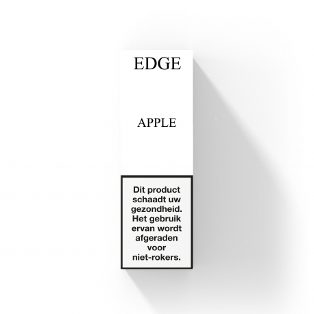 EDGE Apple