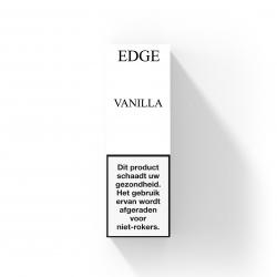 EDGE Vanilla