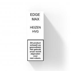 EDGE MAX - HEIZEN HVG