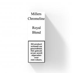 Millers Royal Blend