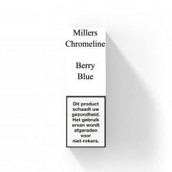 Millers Berry Blue