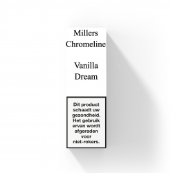 Millers Vanilla Dream