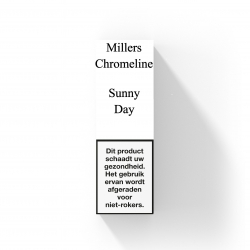 Millers Sunny day
