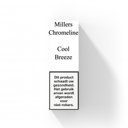 Millers Cool Breeze
