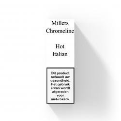 Millers Hot Italian