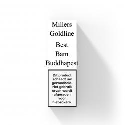 Best Bam Buddhapest
