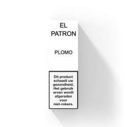 EL PATRÓN Plomo