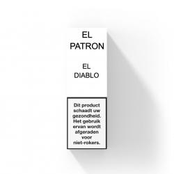 EL PATRÓN El Diablo