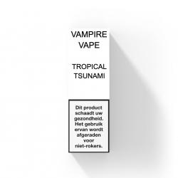 Vampire Vape Tropical Tsunami