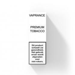 Vaprance White label Premium Tobacco