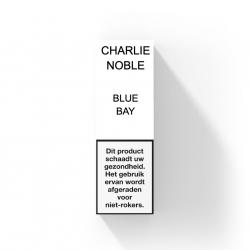 NL - CHARLIE NOBLE - BLUE BAY - NIC SALTS