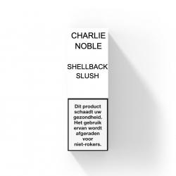 CHARLIE NOBLE - SHELLBACK SLUSH -NIC SALTS