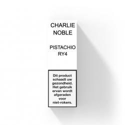 CHARLIE NOBLE - PISTACHIO RY4 -
