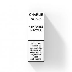 Charlie Noble Neptunes Nectar