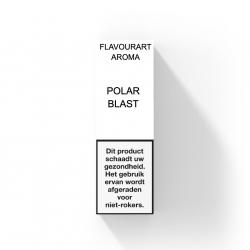 FlavourArt Polar Blast Aroma 10 ml