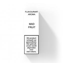 FlavourArt Mad Fruit Aroma 10 ml