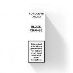 FlavoorArt Blood Orange Aroma 10 ml