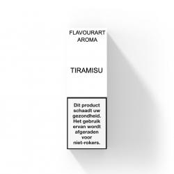 FlavourArt Tiramisu Aroma 10 ml.