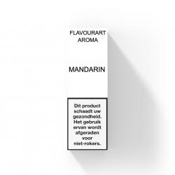 FlavourArt Mandarin Aroma 10 ml